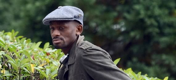 Interlull: Diaby down, Walcott out, Giroud not an arse grape