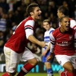walcott_giroud_reading