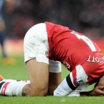 walcott_injured